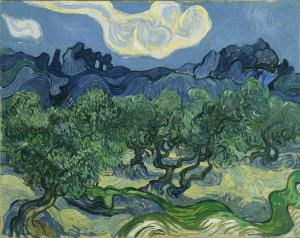 Van_Gogh_The_Olive_Trees.